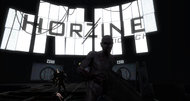 Indie games the subject of more Portal 2 shenanigans