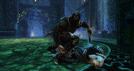 EA would 'love' to publish Kingdoms of Amalur 2
