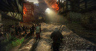 The Witcher 2 digital sales breakdown: 81% through Steam