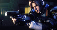 Resident Evil Operation Raccoon City trailer: the Kennedy assassination