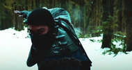 Mortal Kombat Legacy web series launches