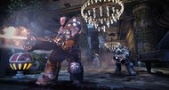 Bulletstorm Gun Sonata DLC out on consoles now, PC 'soon'