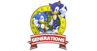 Rumor: Logos for Sonic Generations, Mario & Sonic's next Olympic quest leak