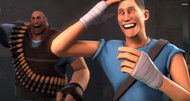 Team Fortress 2 'top secret' project in the works for 2012