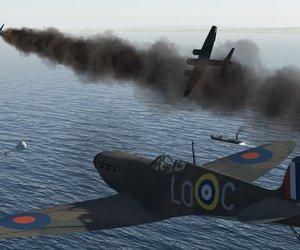 IL-2 Sturmovik: Cliffs of Dover Videos