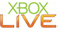 Xbox 360 update brings PayPal to Live