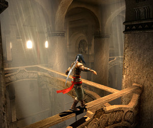 Prince of Persia Trilogy HD Videos