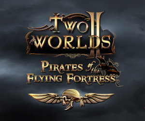 Two Worlds II: Pirates of The Flying Fortress Files