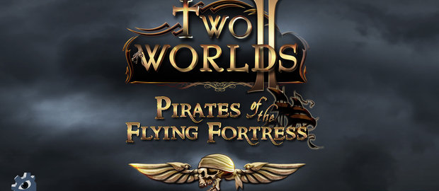 Two Worlds II: Pirates of The Flying Fortress News