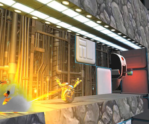 Xbox 360 Triple Pack: Trials HD + Limbo + 'Splosion Man Videos