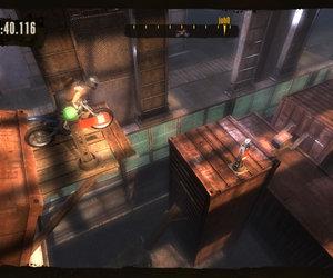 Xbox 360 Triple Pack: Trials HD + Limbo + 'Splosion Man Screenshots