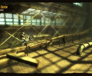 Xbox 360 Triple Pack: Trials HD + Limbo + 'Splosion Man Files