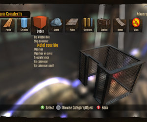 Xbox 360 Triple Pack: Trials HD + Limbo + 'Splosion Man Chat