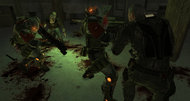 Report: FEAR 3 dev lays off 95 percent of unannounced Silent Scope revival team