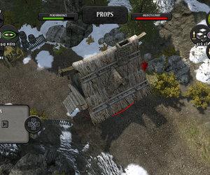Under Siege Videos