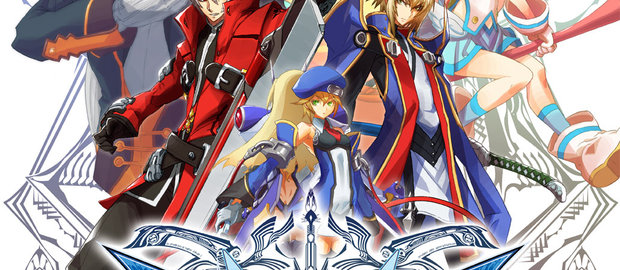BlazBlue: Continuum Shift 2 News