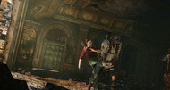 Uncharted 3: Drake's Deception beta dated; social media integration revealed