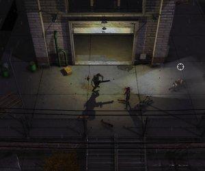 Dead Horde Screenshots
