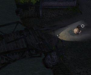 Dead Horde Chat