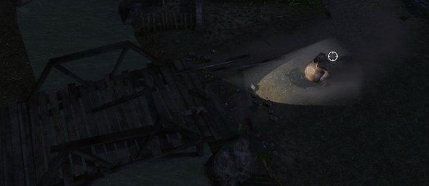 Dead Horde News
