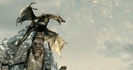 Skyrim Creation Kit on-track for January; 1.4 patch almost ready