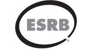 ESRB simplifies ratings process for downloadable games