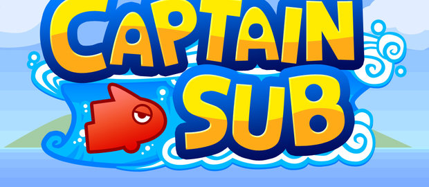 GO Series Captain Sub News