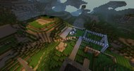 Minecraft clone FortressCraft declared fastest-selling XBLIG title