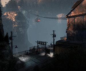 Silent Hill: Downpour Videos