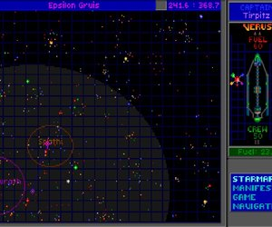 Star Control 2 Chat