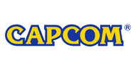 Capcom reports decrease in sales, increase in income in first quarter