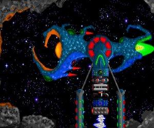 Star Control 2 Files
