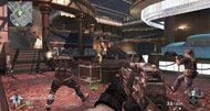 Black Ops 'Escalation' DLC coming to PS3 June 10