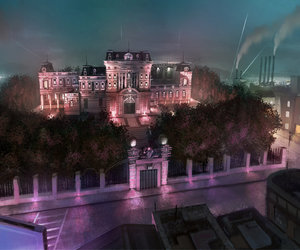 Saints Row: The Third Screenshots