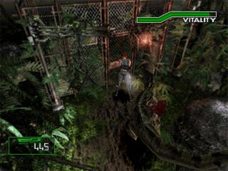 Dino Crisis 2 Videos