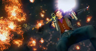 Saint's Row: The Third plan includes 'nearly a year' of DLC