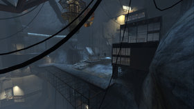 Portal 2 Screenshot from Shacknews