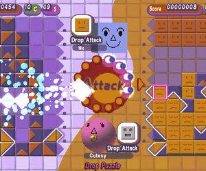 Puzzle Guzzle Screenshots