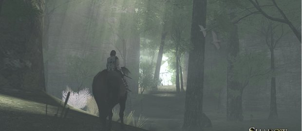 Ico and Shadow of the Colossus Collection News