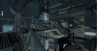 Portal 2 PC patch adds split-screen co-op