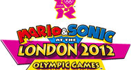 Mario & Sonic at the London 2012 Olympic Games officially announced