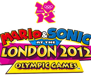 Mario & Sonic at the London 2012 Olympic Games Screenshots