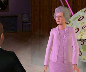 The Sims 3 Generations Videos