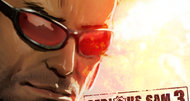 Shack Giveaway: Serious Sam franchise bundle