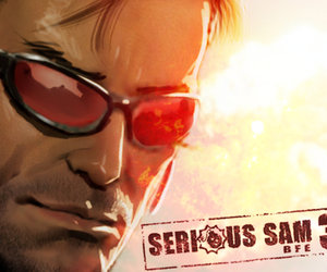 Serious Sam 3: BFE Videos
