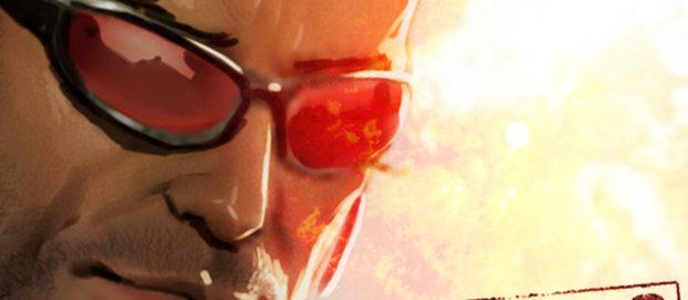 Serious Sam 3: BFE News