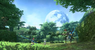 Phantasy Star Online 2 is free-to-play, coming to iOS and Android