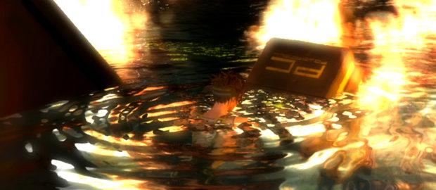 Hydrophobia Prophecy News