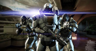 Mass Effect 3 leads E3 media consumption