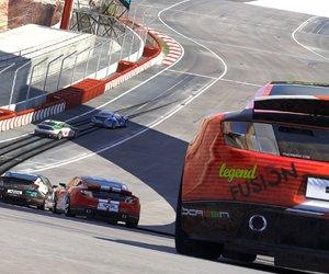 TrackMania2 Canyon Videos